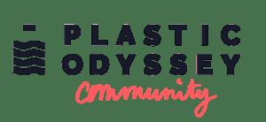 Plastic Odyssey Community