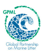 logo-global-partnership-marine-litter-logo