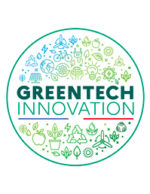 logo-greentech-innovation