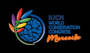 logo IUCN Marseille